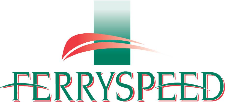 Ferryspeed Logo